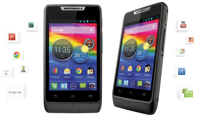 celular-desbloqueado-motorola-razr-d1-preto-1 Motorola Razr D1: Smartphone bom e barato com Android para 2013