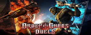 game-order-and-chaos-duels-android-300x115