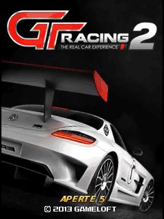 gt-racing-2-1 GT Racing 2 -  Jogo de corrida da Gameloft para Celular Java