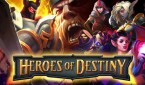 heroes-of-destiny