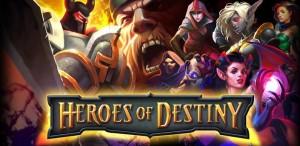 heroes-of-destiny-300x146 heroes-of-destiny