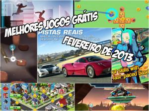 melhores-jogos-gratis-fev-2-300x225 melhores-jogos-gratis-fev-2