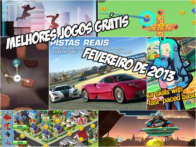 melhores-jogos-gratis-fev-2 Top 10 Melhores jogos Grátis para Android: Fevereiro de 2013
