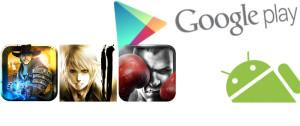 novos-jogos-pagos-android-300x126 novos-jogos-pagos-android
