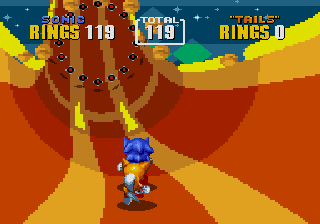 sonic-2-fase-especial