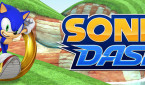 sonic-dash-iphone-ipod-touch-ipad