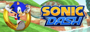 sonic-dash-iphone-ipod-touch-ipad-300x109 sonic-dash-iphone-ipod-touch-ipad
