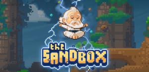the-sandbox-jogo-gratis-android-ios1-300x146 Download Gratis