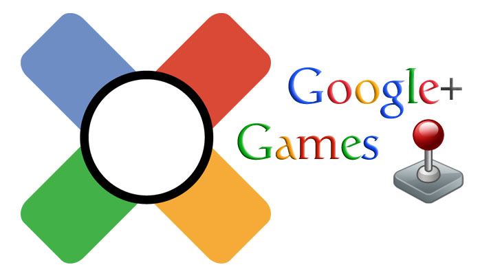 Google-Plus-Games  [1º de Abril] - Google anuncia Google+ games para Android 5.0