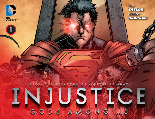 Injustice-Gods-Among-Us-001-2013-Digital-K6-of-Ultron-Empire-00 [Review] Injustice: God Among US (iPhone e iPad)