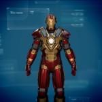 Mark-17-Heartbreaker-150x150 Novo trailer mostra a jogabilidade e armaduras em Iron Man 3 (Gameloft)