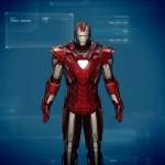 Mark-33-Silver-Centurion-150x150 Novo trailer mostra a jogabilidade e armaduras em Iron Man 3 (Gameloft)