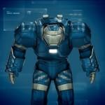 Mark-38-Igor-150x150 Novo trailer mostra a jogabilidade e armaduras em Iron Man 3 (Gameloft)