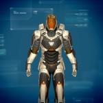 Mark-39-Starboost-150x150 Novo trailer mostra a jogabilidade e armaduras em Iron Man 3 (Gameloft)