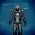 Mark-40-Shotgun-150x150 Novo trailer mostra a jogabilidade e armaduras em Iron Man 3 (Gameloft)