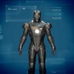 Mark-II-150x150 Novo trailer mostra a jogabilidade e armaduras em Iron Man 3 (Gameloft)