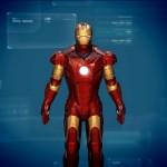 Mark-III-150x150 Novo trailer mostra a jogabilidade e armaduras em Iron Man 3 (Gameloft)