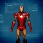 Mark-IV-150x150 Novo trailer mostra a jogabilidade e armaduras em Iron Man 3 (Gameloft)