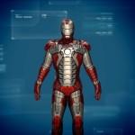 Mark-V-150x150 Novo trailer mostra a jogabilidade e armaduras em Iron Man 3 (Gameloft)