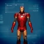Mark-VI-150x150 Novo trailer mostra a jogabilidade e armaduras em Iron Man 3 (Gameloft)