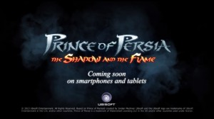 Prince-of-Persia-The-Shadow-and-the-Flame-300x168 Prince of Persia - The Shadow and the Flame