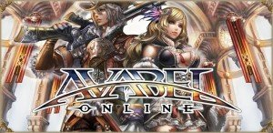 avabelonline-rpg-android-300x146 avabelonline-rpg-android