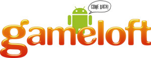 gameloft-android-300x117