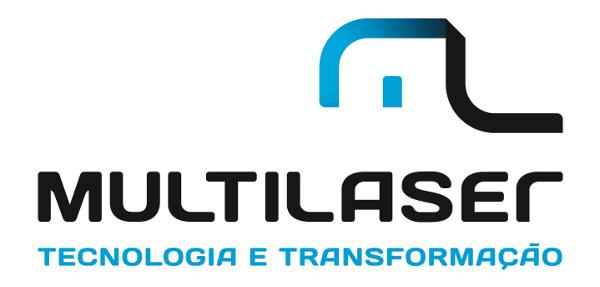 multilaser_instiucional_2011 Multilaser investe em tablets baratos no Brasil