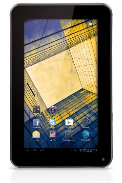 nb040_diamond_lite_pos1_alta Multilaser investe em tablets baratos no Brasil