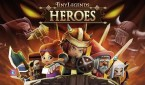 tinylegends-heroes