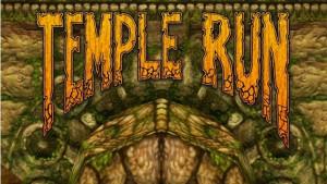 xl_templerun_screen_624.0_cinema_960.0-300x169 Temple Run foi lançado e retirado da Windows Phone Store (Foto: Polygon)