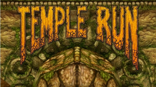 Temple Run foi lançado e retirado da Windows Phone Store (Foto: Polygon)