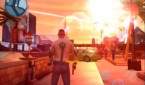 Gangstar-vegas-Android-iphone-ipad