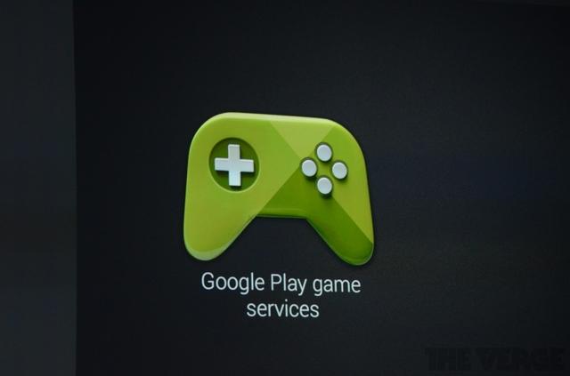 LB_2528_large_verge_medium_landscape Conheça o Google Play games, novo serviço de jogos do Google