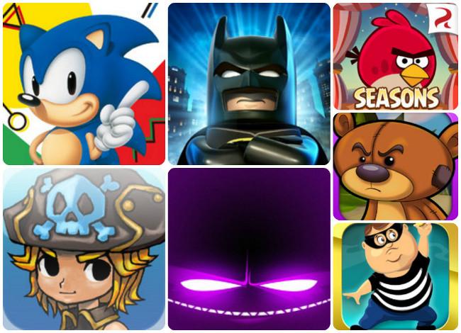 Melhores-jogos-da-semana-1 Melhores jogos da Semana #1