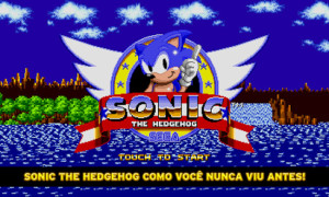 Sonic1-android-300x180 Sonic1-android