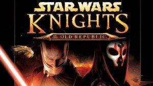 Star-Wars-Knights-of-the-Old-Republic-HD-300x168 Star Wars - Knights of the Old Republic HD