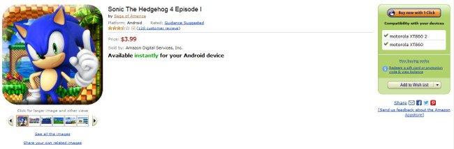 Tutorial-compra-jogos-android-amazon-2 Tutorial - Como comprar jogos para Android na Loja da Amazon