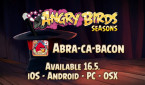 angry-birds-seasons-magica