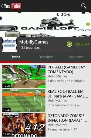 canal-mobility-games-youtube MobillyGames é o novo parceiro do nosso Canal no Youtube
