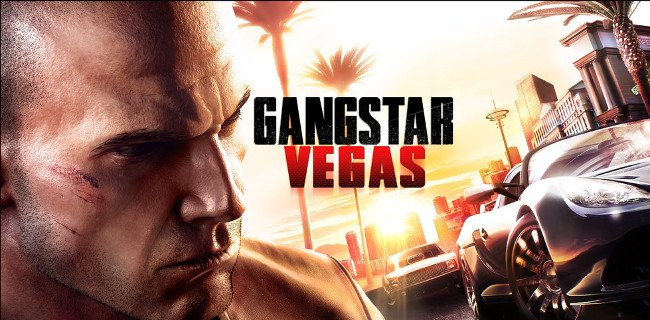 gangstar-vegas-art