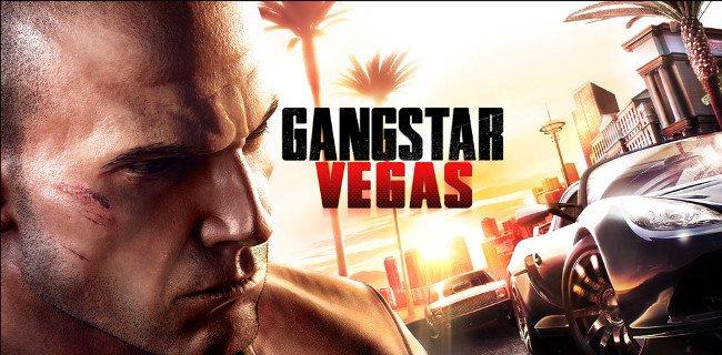 gangstar-vegas-art Novas imagens de Gangstar Vegas mostram veículos, roupas e até MMA
