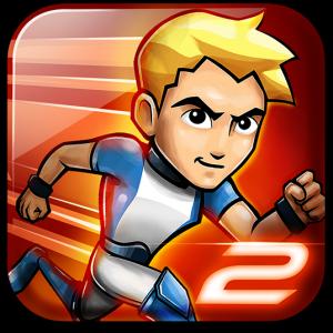 gravityguy2-icone-300x300 Gravity Guy 2 é um game bem diferente do original