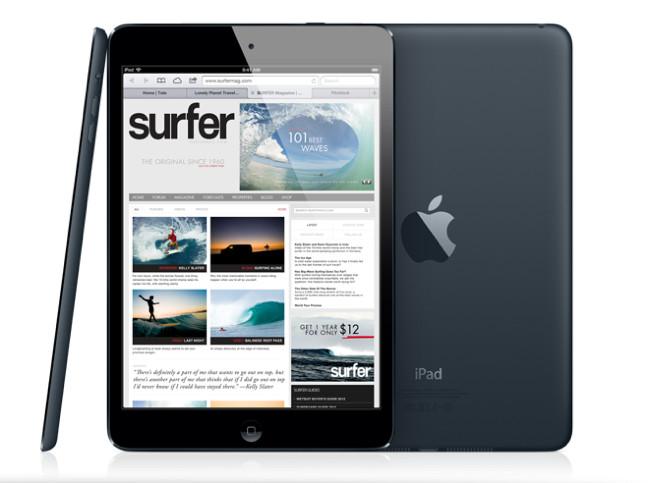 ipad-5-confirmado iPad 5 confirmado! Está na hora de trocar o iPad 2!