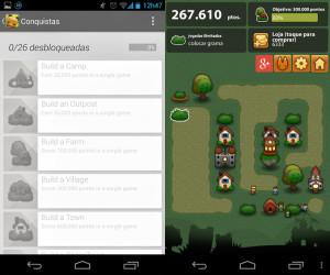 jogo-android-com-GooglePlayGames-300x250 jogo-android-com-GooglePlayGames