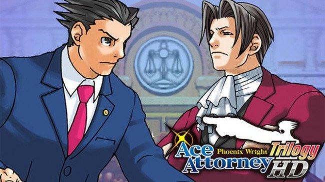 phoenix-wright-ace-attorney-trilogy-620x348  Ace Attorney: Phoenix Wright Trilogy HD - Jogo para iOS Grátis