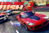 redline_rush_iphone_screenshot_1
