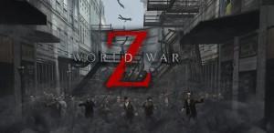 world-war-z-jogo-android-iphone-300x146 world-war-z-jogo-android-iphone