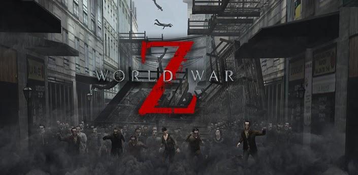 world-war-z-jogo-android-iphone Jogo World War Z chega para Android e iOS e é pago (um bom sinal!)