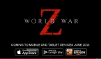 world-war-z-jogo-iphone-android